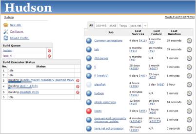 hudson-screenshot1